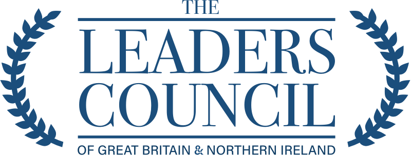 Sara Otley from SJO Accountants appears in Leaders Council podcast alongside Lord Blunkett.
