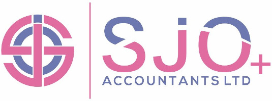 SJO Accountants