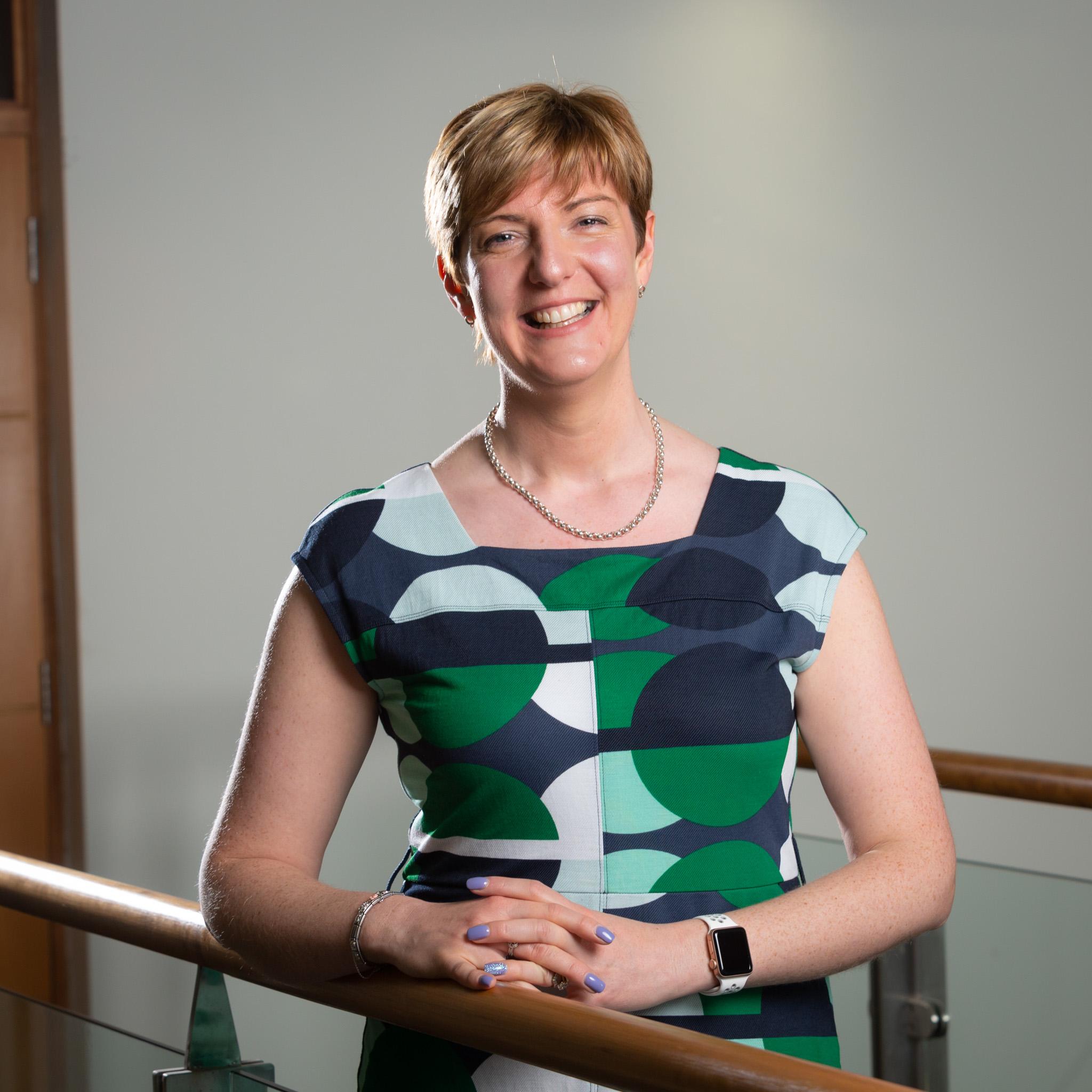 Sara Otley